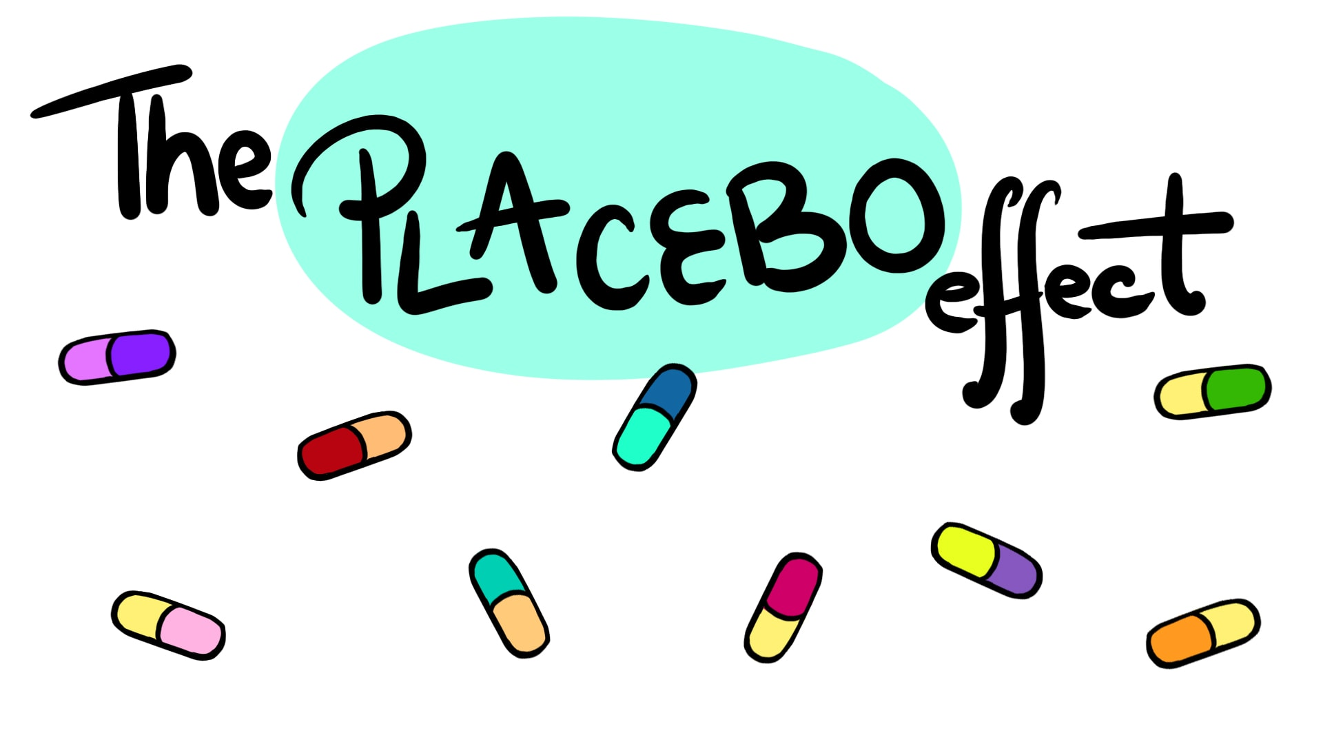 The Placebo Effect Examples Of How It Works In Psychology