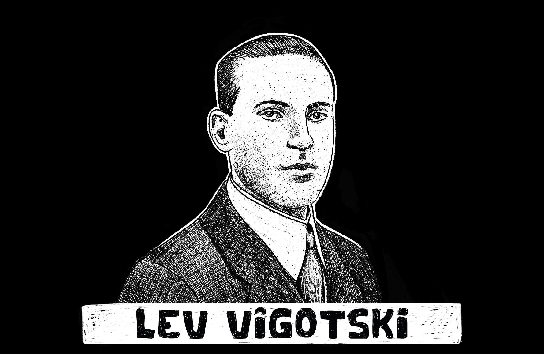Lev Vîgotski